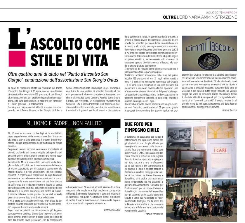 FocuSchio 04-   page-003 - Copia.jpg