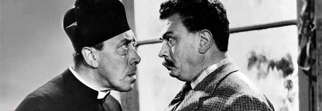 2399742_1644_don_camillo_fernandel_e_peppone_gino_cervi.jpg.pagespeed.ce.uyDepSrg8m