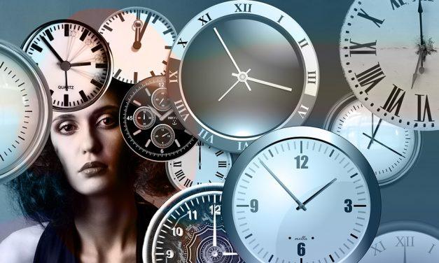 tempo-passa-627x376