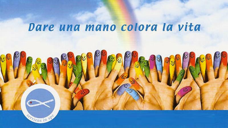 DARE_UNA_MANO_COLORA_LA_VITA