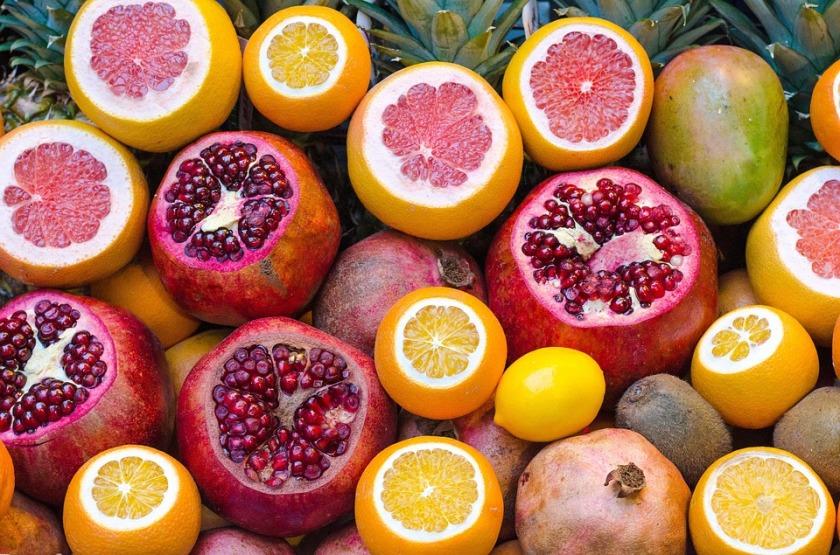 fruits-2562540_960_720