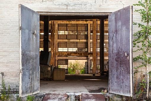 open-door-1531765__340