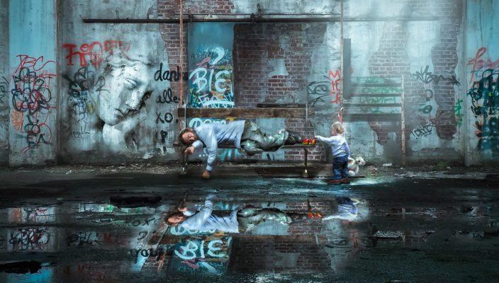 walls-poverta-pix-704x400